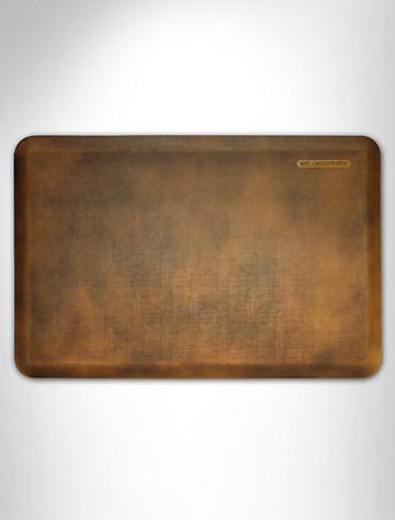 3' x 2' Antique Linen WellnessMat® - from Living XL