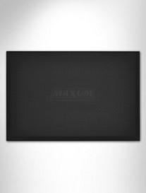 3' x 2' Maxum WellnessMat®