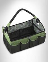 Garden Essentials™ Gardener's Handbag