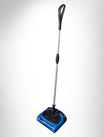 Speedy Sweep Cordless Sweeper - from Living XL