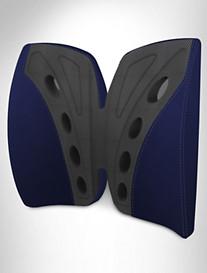 Contour Lumbuddy™ Back Support Cushion