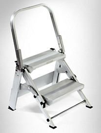 Xtend+Climb WT2 Foldable Step Stool
