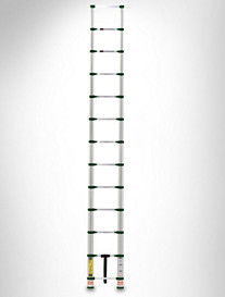 Xtend+Climb 780P Pro Series Telescoping Ladder