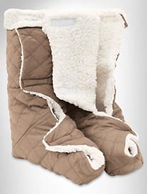 Leg/Foot Warmers (1 Pair)