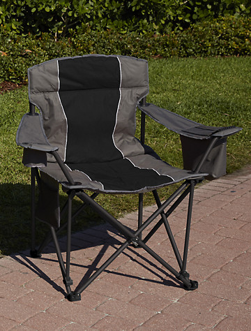 Capacity Heavy-Duty Portable Chair & Outdoor | Chairs and Furniture islam-shia.org