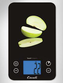 Escali® SmartConnect™ Kitchen Scale