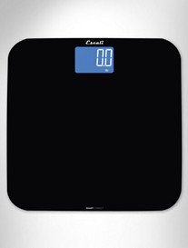 Escali bathroom scale - Bath Scales For Big And Tall Men Health And Fitness