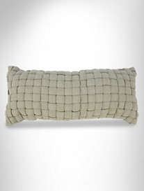 Soft-Weave Hammock Pillow