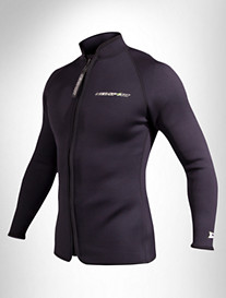 NeoSport™ Men's 3mm XSPAN® Jacket