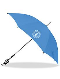 Caribbean Joe™ 4-Ft. Clamp-On Umbrella
