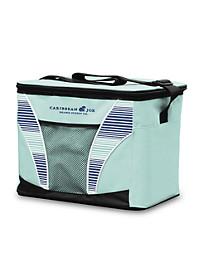 Caribbean Joe™ 12-Can Cooler Bag