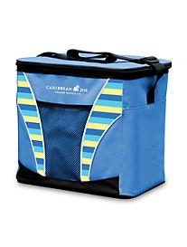 Caribbean Joe™ 24-Can Cooler Bag