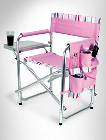ONIVA™ Picnic Time® Portable Sports Chair