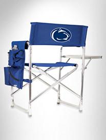 Picnic Time® Portable Collegiate Sports Chair
