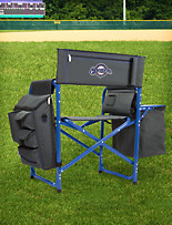 Picnic Time® Portable MLB Fusion Backpack Chair