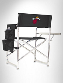 Picnic Time® Portable NBA Sports Chair