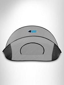 Picnic Time® NFL Portable Pop-Up Sun/Wind Shelter