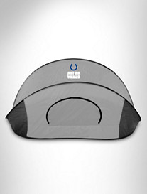 Picnic Time® NFL Portable Pop-Up Sun/Wind Shelter