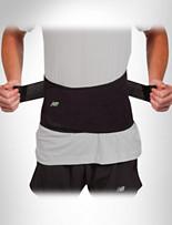 New Balance® Adjustable Back Support
