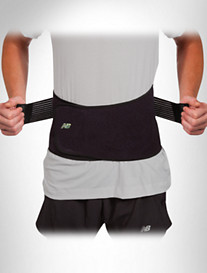 New Balance® Adjustable Back Support