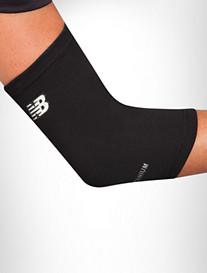 New Balance® Adjustable Elbow Support
