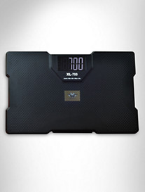 My Weigh® XL700 Talking Bathroom Scale