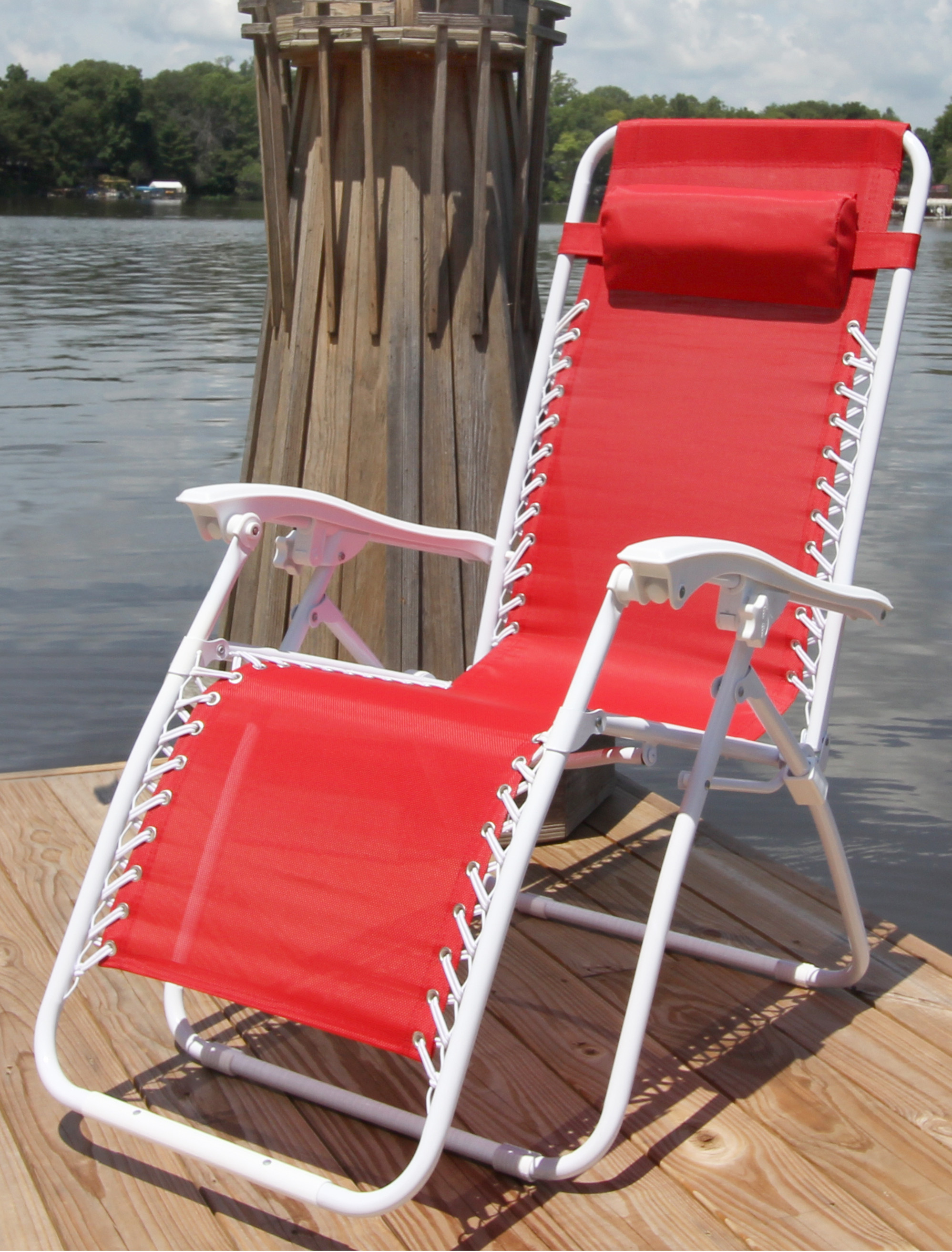 Big And Tall Lawn Chairs Capacity Big And Tall Extra Wide Black