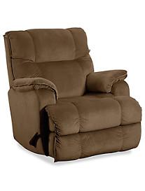 Lane® Furniture Rancho ComfortKing® Rocker Recliner