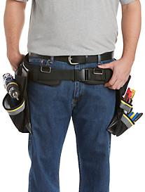 LivingXL® Tool Belt