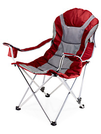 ONIVA™ Picnic Time® Reclining Camp Chair