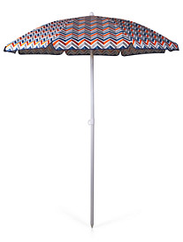 ONIVA™ Picnic Time® Portable Beach/Picnic Umbrella