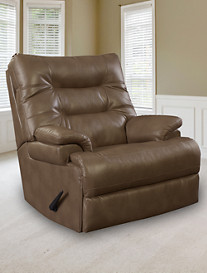 Lane® Furniture ComfortKing® Valor Rocker Recliner