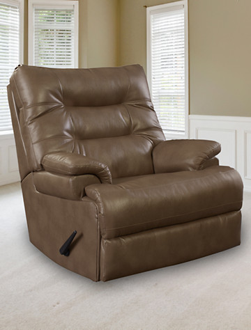 Lane® Furniture Recliners for Father's Day - 12 products