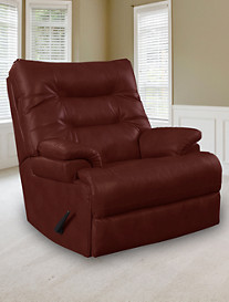 Lane® Furniture ComfortKing® Valor Recliner