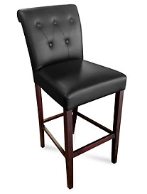 Holland Bar Stool Co. Arie 25