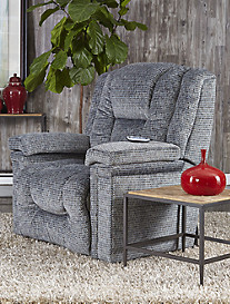 Lane® Furniture Boss Power Lift Recliner