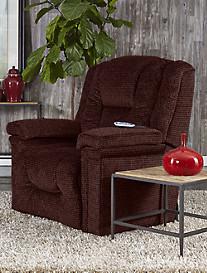 Lane® Furniture Boss Power Lift Recliner
