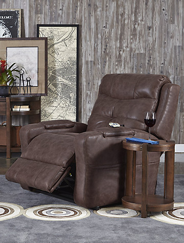 Lane® Furniture Miguel Power Lift Recliner - $1195.95