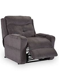 Lane® Furniture Miguel Power Lift Recliner