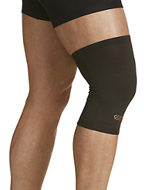 Copper Fit™ Knee Sleeve
