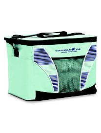 Caribbean Joe™ 6-Can Cooler Bag