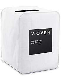 Malouf® Down-Blend Comforter – Oversized Queen