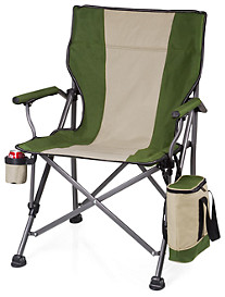 ONIVA™ Picnic Time® Outlander Camp Chair