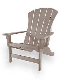 Pawleys Island Sunrise Adirondack Chair