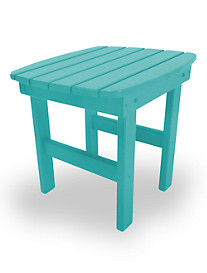 Pawleys Island Side Table