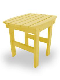 Pawleys Island Side Table