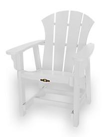 Pawleys Island Sunrise Conversational Chair
