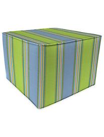 Square Pouf Cushion