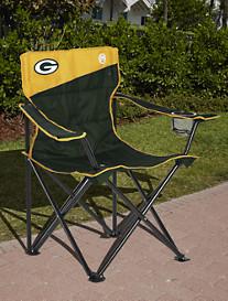 Coleman® NFL Team XL Portable Chair