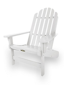 Pawleys Island Essentials Adirondack Chair